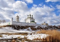 1450375834russianmonastery