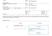 PaymentReport(1) (1)_page-0001